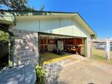 9316 County View Road - Photo 24