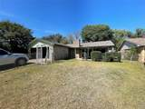 9316 County View Road - Photo 25