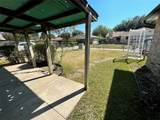 9316 County View Road - Photo 27