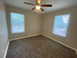 1610 Russell Drive - Photo 11