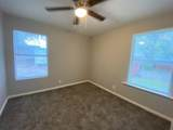 1610 Russell Drive - Photo 14