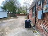 1610 Russell Drive - Photo 19