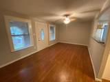 1610 Russell Drive - Photo 2