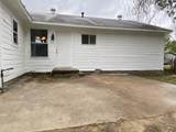 1610 Russell Drive - Photo 20