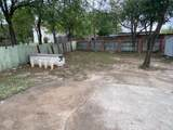 1610 Russell Drive - Photo 22