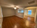 1610 Russell Drive - Photo 3