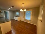 1610 Russell Drive - Photo 4