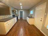 1610 Russell Drive - Photo 5