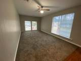 1610 Russell Drive - Photo 7