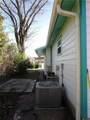 216 San Jacinto Street - Photo 6