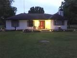 11948 County Road 316 - Photo 1