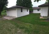 11948 County Road 316 - Photo 15