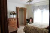 1605 County Road 42450 - Photo 23
