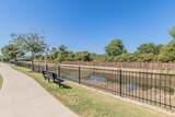 1524 Diamond Creek Lane - Photo 22