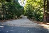 21980 Barron Road - Photo 8
