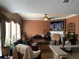 2135 Rustic Ridge Drive - Photo 10