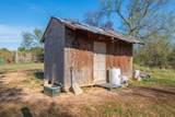 11950 County Road 105 - Photo 25
