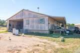 11950 County Road 105 - Photo 4