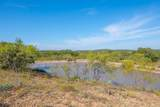 11950 County Road 105 - Photo 6