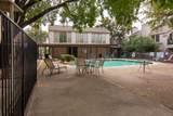 3635 Garden Brook Drive - Photo 28