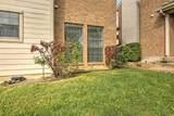 3635 Garden Brook Drive - Photo 3