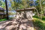 460 Lake Drive - Photo 11