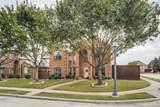 9121 Regal Oaks Drive - Photo 1