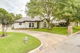 6937 Brookvale Road - Photo 2