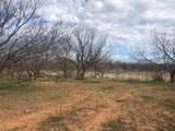 90 Acre Bacacita Farms Road - Photo 1