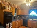 131 Rambling Oaks Road - Photo 11