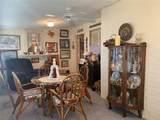 131 Rambling Oaks Road - Photo 23