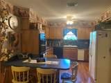 131 Rambling Oaks Road - Photo 9