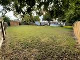1221 Country Club Road - Photo 11
