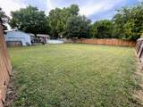 1221 Country Club Road - Photo 12