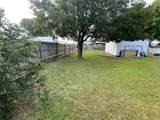 1221 Country Club Road - Photo 14