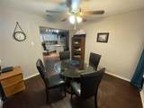 1221 Country Club Road - Photo 19
