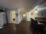 1221 Country Club Road - Photo 25