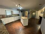 1221 Country Club Road - Photo 26