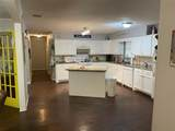 1221 Country Club Road - Photo 32
