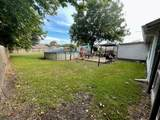1221 Country Club Road - Photo 7