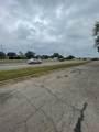 7904 Military Parkway - Photo 14