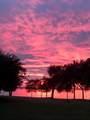 180 Seminole Trail - Photo 40