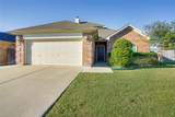 515 Fossil Hill Drive - Photo 1