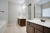 515 Fossil Hill Drive - Photo 14