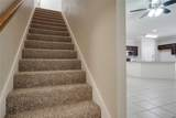 515 Fossil Hill Drive - Photo 19