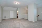 515 Fossil Hill Drive - Photo 20