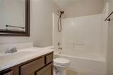 515 Fossil Hill Drive - Photo 22
