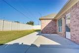 515 Fossil Hill Drive - Photo 23