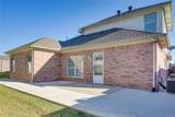 515 Fossil Hill Drive - Photo 24