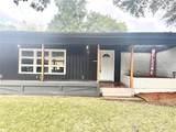 4837 Ridge Terrace - Photo 2